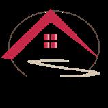 logo de Alsa'Seniors